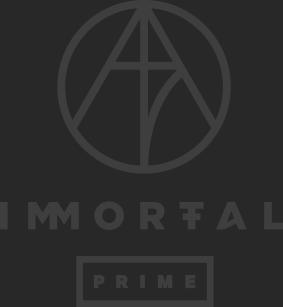 Immortal Prime